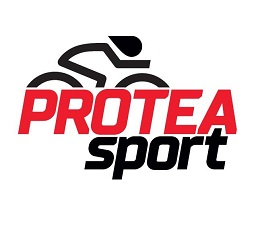 protea-sport-276
