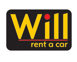 Will rent a car